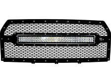 2015-2016 FORD F150 GRILLE