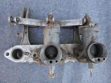 New ListingAmal Motorcycle Concentric Carburetor Parts 750 Triumph Trident Bsa Rocket 3 626