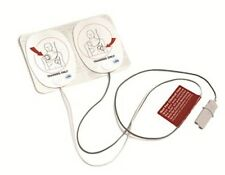 AED Trainer 3 NEW Trainer AED Pads - one set