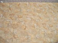 0285 PVC Belag 174x499 Stein Boden Bodenbelag Rest Cv Bruchstein Dekor robust