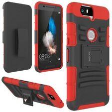Étuis, housses et coques mat en plastique rigide pour téléphone mobile et assistant personnel (PDA) Huawei