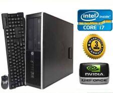 Intel Core i7 2ª generación