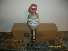 Not Your Father'S Root Beer Boxing Glove Tap Handle Knob New In Box 13 Inch