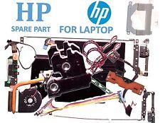 HP DV6-6000 SPARE CPU FAN +  CPU COOLER