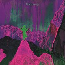 Dinosaur Jr - Give A Glimpse Of What Yer Not VINYL LP