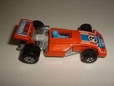 MATCHBOX FORMULA 5000 N°38 ANNEE 1975