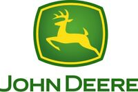 JOHN DEERE 2210 COMPACT UTILITY TRACTOR SERVICE AND REPAIR MANUAL