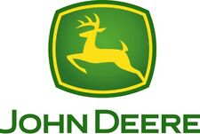 JOHN DEERE JD644-B LOADER SERVICE AND REPAIR MANUAL