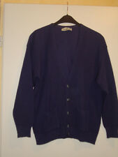 """Gilet homme taille XL """"Angel Moreau"""""""