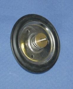 Morco Diaphragm FEB24E/ED/3STAR MCB2255