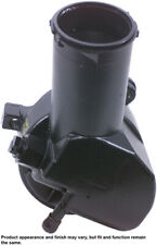 Power Steering Pump Cardone 20-6247 Reman