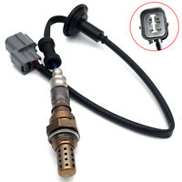 New 02 O2 Oxygen Sensor Downstream for Acura Integra Honda Civic CRV CR-V SG614