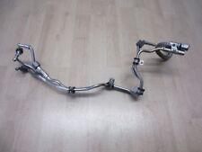 MERCEDES W212 E300 Benzin Bj.12 Hochdruckleitung Benzinleitung Leitung Rohr (195