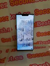 Smartphone Huawei Mate 30 Pro 5G 256GB/8GB Purpura