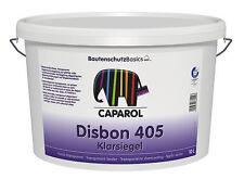 Caparol Disbon 405 Disbon Klarsiegel 2,5 Liter -Transparente Schutzversiegelung-