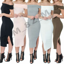 Unbranded Casual Dresses for Women with Slit