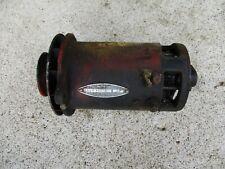 1948-1954 HUDSON Studebaker generator GGW4801B Used HORNET WASP I6 308 OEM 50 51