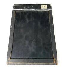 Vintage Kodak 5 x 7 Film Holder and Darkslides by Graflex Made in USA