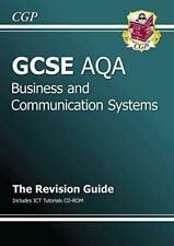 Manuels scolaires, d'éducation et références techniques mixtes en anglais
