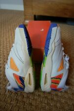 Nike Air Tech Challenge IV low Agassi Vintage OG rare US 9 42,5