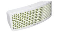 PIONEER XW-BTSP1 PORTABLE BLUETOOTH SPEAKER WHITE/GREEN - NEW - FULL WARRANTY