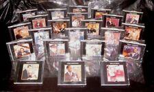 Rare! TIME LIFE 22 CD Set BIG BANDS Swing Glenn Miller Louis Armstrong