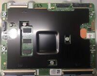 48JU7500 T-CON BOARD FOR Samsung CY-WJ048FLLV1H Screen BN41-02297A (ref Led633)