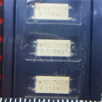 10PCS  TCLT1005 SOP4 NEW