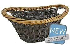 Manor Fireplace Log Baskets & Holders