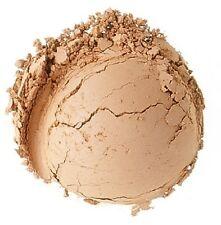 Sheer Bare Minerals Mineral Foundation Medium Vegan 16 Gram Jar (a)