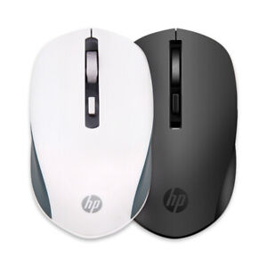 HP S1000 Wireless USB Mouse PC Wireless Mouse Computer Laptop Notebook