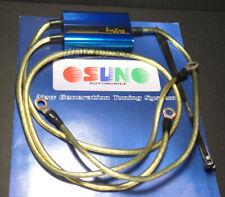 Sun Auto Inazma Pulse Hyper Voltage Stabilizer Inazuma Hot Earth Ground Wire JDM