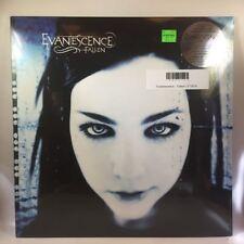 Evanescence - Fallen LP NEW