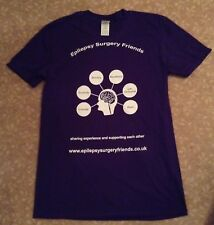 Epilepsy Surgery Friends T-shirts