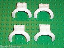 Garde boue LEGO car mudguard ref 50745 / sets 7642 10198 4999 3180 10182 7747 ..