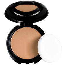 Cover Girl Outlast All-Day Matte Finishing Powder