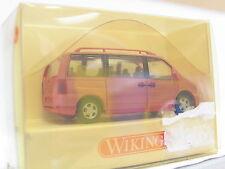 Wiking 288 03 23 Mercedes V - Klasse OVP (D6464)