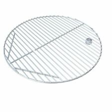 Onlyfire BBQ Stainless Steel Round Cooking Grates Grid Fit for Kamado Ceramic