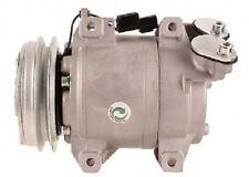 Klimakompressor für Hersteller ZEXEL DKS-15D Mitsubishi L200 2,5D-iD 05-