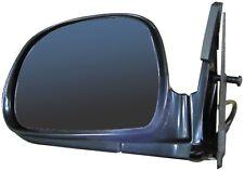 Door Mirror fits 1998 GMC Jimmy,Sonoma  DORMAN