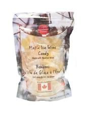 Maple Ice Wine Candy [227g] - Bonbons au Vin de Glace à l'Érable