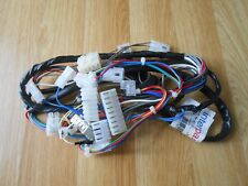 BAXI 247130 HARNESS LOW VOLTAGE NEW