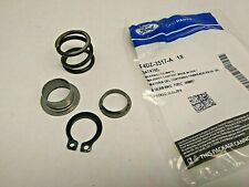 1992 UP Ford Mercury Lincoln Steering Column Upper Bearing Kit for Tilt/No Tilt