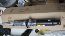 Shock Absorber Front Left/Right fits 2005-11 Cadillac STS SLS MRC FE3 RWD NEW