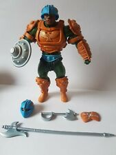 Masters of the universe classics Palace Guard 2