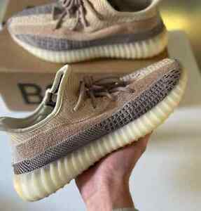 YEEZY BOOST 350 V2 11 size / / 100% AUTHENTIC / FREE SHIPPING / with RECEIPT