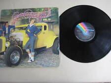 1 COMPILATION 2 ALBUM SET RECORDS-VARIOUS ARTIST-GENE-R&R/ORIGINAL HITS-GC.
