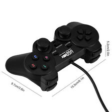 Video Game Controllers for sale | eBay