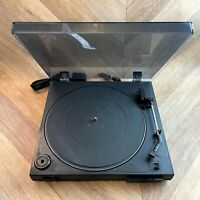 *FAULTY* AIWA PX-E800 Automatic Stereo Turntable Record Player Separate PLS READ
