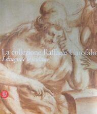 La Collezione Raffaele Garofalo Disegni e le Sculture SKIRA 9788876244537